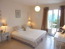 chambres d hotes cote d azur chambres d hotes cote d azur villa jacaranda