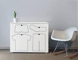 unique cabinets unique cabinet home building furniture and interior design ideas