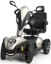 chaise roulante lectrique mon fauteuil roulant configurateur fauteuil roulant au meilleur prix