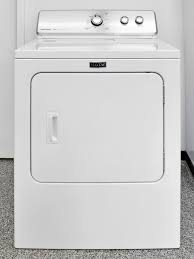 best black friday deals 2017 for a dryer maytag centennial medc215ew dryer review reviewed com laundry