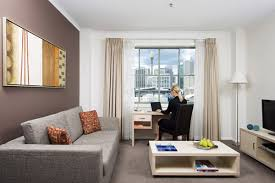 looking for 1 bedroom apartment oaks goldsbrough apartments hotels near darling harbour