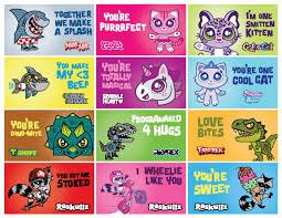 spongebob valentines day cards printable valentines cards raskullz raskullz