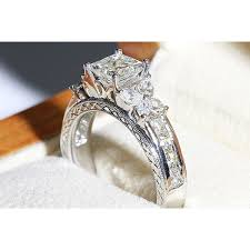 butterfly engagement rings 35188749 carving butterfly engagement ring