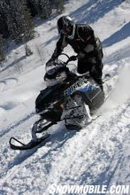 sle report card this is 2010 mountain sled report card part one snowmobile
