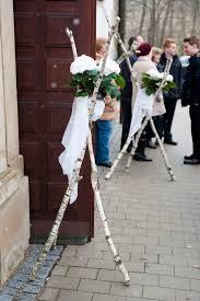 Schlafzimmer Dekorieren F Hochzeitsnacht 322 Besten Hochzeit Bilder Auf Pinterest Hochzeit Deko Basteln