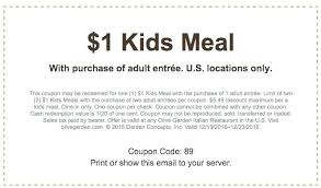 printable olive garden coupons olive garden restaurant find olive garden frequently asked questions