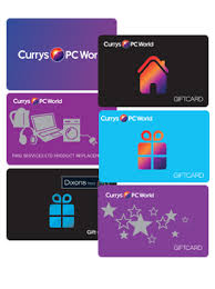 photo gift cards gift cards dixons carphone