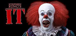film it stephen king s it movie will be rated r plans to film this year