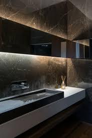 Wohnzimmer Design Schwarz Wohnung Mit Schwarz Grauem Wohnzimmer In Athen