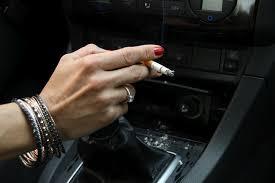 gerüche entfernen schlechte gerüche aus dem auto entfernen putzen de