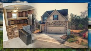 home design homes for sale in wakefield raleigh nc homes for