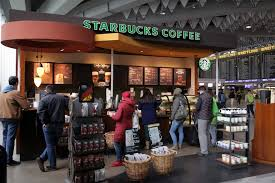 starbucks needs to new store growth fortune
