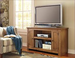 70 inch electric fireplace tv stand costco heater canada 770