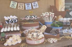 Western Theme Party Decorations Western Theme Party Decorations Ideas House Generation
