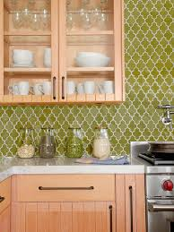 Tuscan Kitchen Backsplash Tuscan Kitchen Paint Colors Pictures U0026 Ideas From Hgtv Hgtv