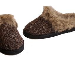 ugg house slippers sale bedroom ugg house shoes beautiful bedroom slippers ugg