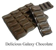 chocolate emoji 114g galaxy chocolate bar emoji happy birthday gift n104