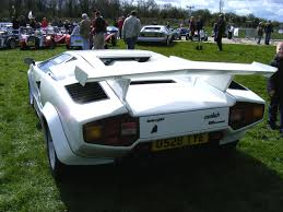 lamborghini countach replica gallery of pictures mirage replicas ltd mirage