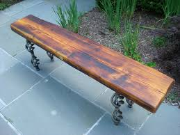 wood coffee table bench video and photos madlonsbigbear com