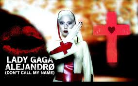 gaga wallpapers group 76