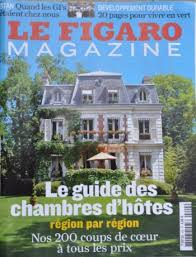 guide des chambres d hotes chambres d hotes bed and breakfast and cottage in the cevennes