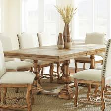 oiled oak dining table steve silver plymouth dining table w 18 inch leaf in oiled oak