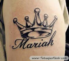 Designs For Name Mahesh Name With Crown Done By Mahesh Amin At Mehz Studio