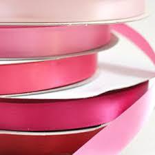 satin ribbon 7 8 satin wedding ribbons 100 yards ribbons baker s twine