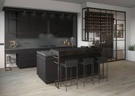 Kitchen Design Specialists 50 Best Kitchen Design By Mccarron U0026 Co Images On Pinterest