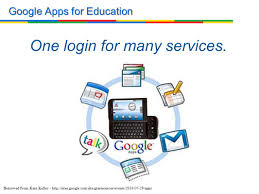 Is Google Business Email Free by Google Apps For Education What Is Google Apps For Education