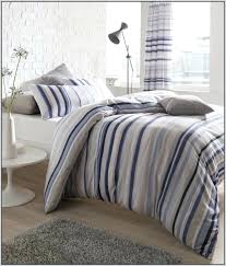 Bedding With Matching Curtains Bedroom Curtains And Bedding To Match Morningculture Co