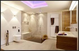 badezimmer düsseldorf badezimmer ausstellung düsseldorf atemberaubende bild und schones