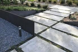 Paving Ideas For Gardens Cheap Backyard Paving Ideas Exterior Patio Ideas Using Best