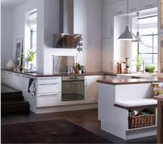 agencement cuisine ikea amenagement cuisine ikea great amenagement cuisine ikea with