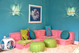 how to decorate a kid u0027s room hgtv