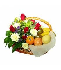 fruit flowers delivery fruitty pavilion seasonflora online florist shops in singapore
