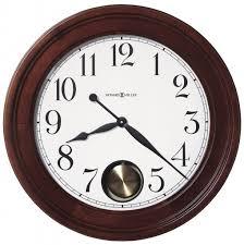 best wall clocks fascinating best wall clock brands pics ideas surripui for best
