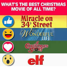 25 best memes about the best christmas movie the best