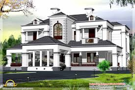 style home design style 5 bhk home design kerala home design
