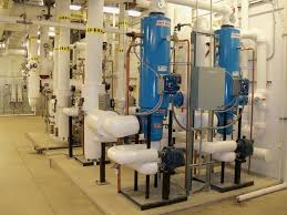 How Plumbing Works by Specialty U0026 Mechanical Contractor Iso 9001 U0026 14001 Certs John