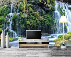 Waterfalls For Home Decor Compare Prices On Waterfalls For Homes Online Shopping Buy Low