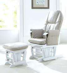 glider chair for nursery best rocking chair for nursery innovation