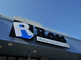 careers u2013 work for ross ross medical education center