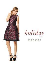 505 best holiday dresses and images on pinterest holiday