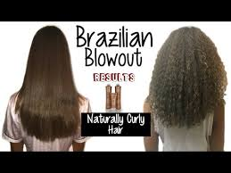 brazilian blowout results on curly hair muslim council rules on brazilian blowout worldnews