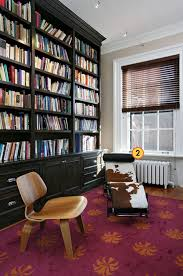 Floor To Ceiling Bookcase Plans 51 Best Library Images On Pinterest Books Architecture And