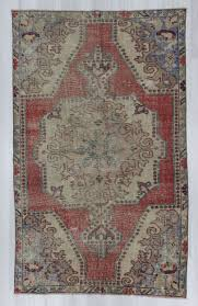 sale on area rugs 8 x 10 area rugs on area rugs target and perfect turkish area rugs