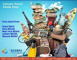 New York global travel images Global travel tours w l l linkedin jpeg