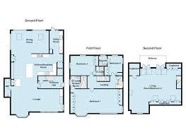 catering kitchen floor plan swoffers la pointe farm u0026 self catering rue du lorier st peter u0027s
