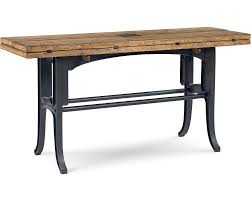 collapsible sofa table okaycreations net